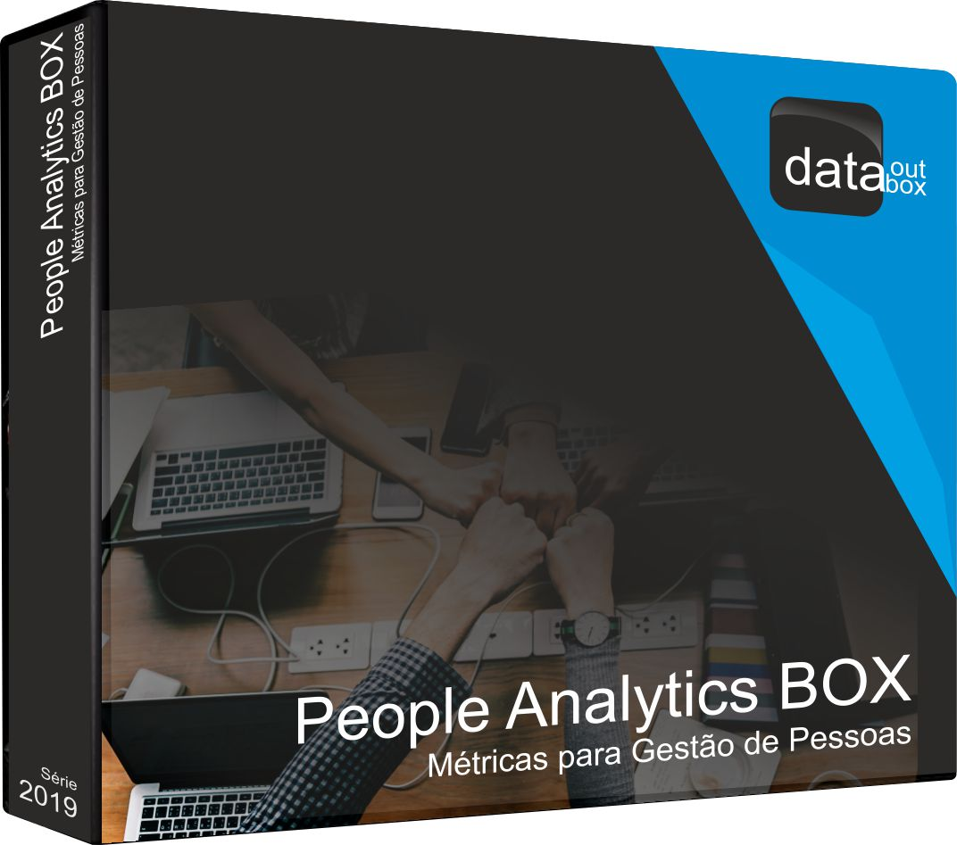 Dataoutbox_Business People Analytics BOX